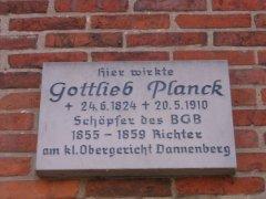 26a-Gottfried-Planck_m.jpg