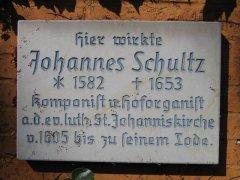27a-Johannes-Schultz_m.jpg