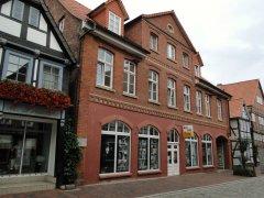 28b-Lange-Strasse-Porzellangeschaeft_m.jpg