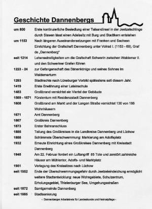 15-Geschichte-Dannenbergs_m