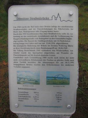 22-Doemitzer-Straenbruecke-1_m