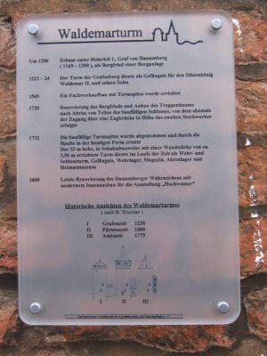 24-Waldemarturm_m