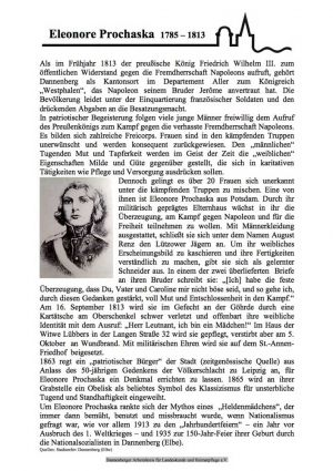 eleonore-prochaska
